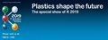 K-Plastics & Rubber 2022 Germany