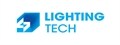 LightingTech 2020 Doha Qatar