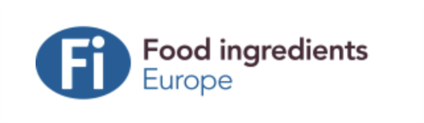 FIE 2019: Food Ingredients Europe 2019
