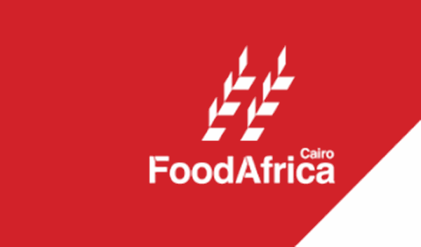 Trade Show Food Africa Cairo 2018 ,Egypt