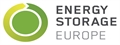 ENERGY STORAGE 2021 Düsseldorf, Germany