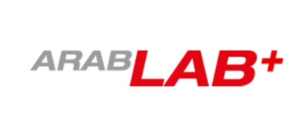 Arablab 2021 Dubai UAE