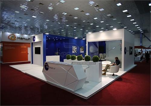 Exhibition Stand Iran : Exhibition stand builders contractors design in dubai iran