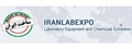 Iran LABEXPO 2019: Laboratory Equipment & Chemicals Exhibition