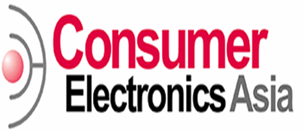 Consumer Electronics Asia 2018 Pakistan Int'l Exhibition