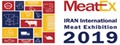 MeatEx 2019: Meat Exhibition