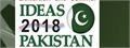 IDEAS - The International Defence Exhibition and Seminar 2018,karachi ,Pakistan