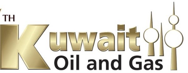 KOGS 2019 -Kuwait Oil & Gas Show 2019,Kuwait City, Kuwait