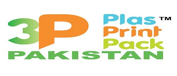 3P PAKISTAN 2019: The 15th Int'l Exhibition for Plastic, Printing & Packaging Industry