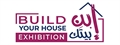 Build Your House 2021 Qatar