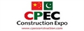 CPEC Construction Expo 2019 Pakistan