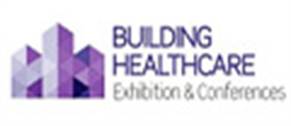 Building Healthcare Exhibition & Conference 2018,Dubai,UAE
