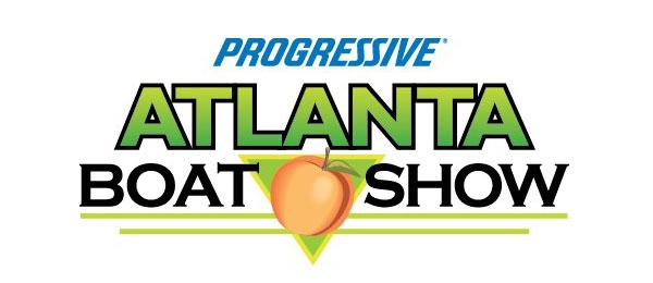 Atlanta Boat Show 2021 USA