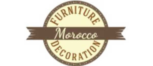 Morocco Furniture 2020: The 5th Int'l Furniture and Decoration Fair