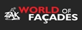Zak World of Facades 2021 Qatar