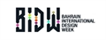Int'l Design Week 2020 Bahrain