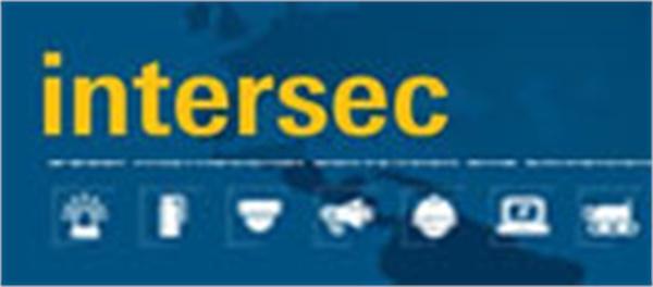 Exhibition Stand Contractors Qatar : Intersec dubai united arab emirates
