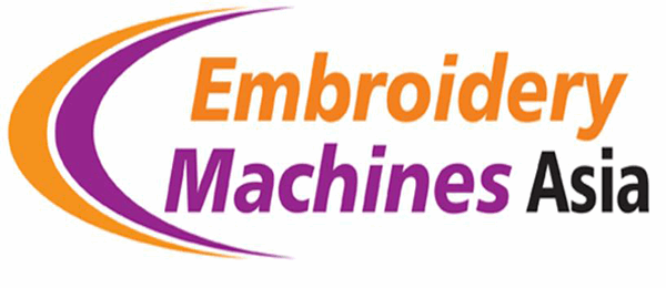Embroidery Machinery Asia Int'l Pakistan Exhibition 2018
