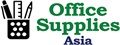 Office Supplies Asia 2019