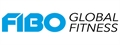 FIBO Global Fitness 2020 Cologne, Germany