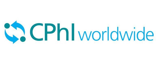 CPHI Worldwide 2020 Frankfurt, Germany