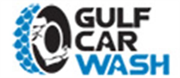 Exhibition Booth Rental Dubai : Gulf car wash and laundrex dubai uae