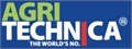 Agritechnica  2019,Hanover Germany