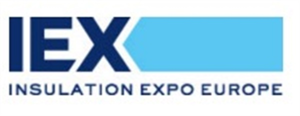 IEX 2020: Insulation Expo Europe, Germany