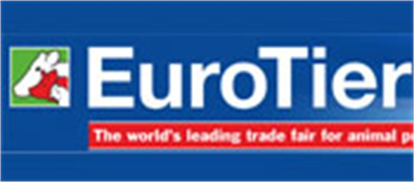EuroTier 2020 ,Hannover, Germany