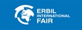 International Fair 2020 Erbil, Iraq