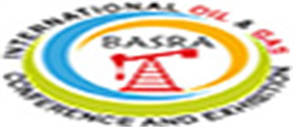 Basrah Oil & Gas International Exhibition 2019