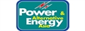 Power & Alternative Energy Asia 2019 & 2020