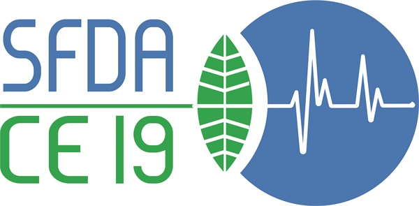 Saudi Food & Drug Authority Annual Conference & Exhibition 2019, Saudi Arabia