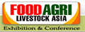 Food, Agri & Livestock Asia 2018 Pakistan Int'l Exhibition