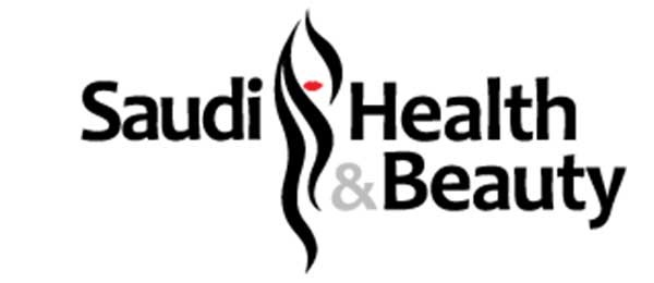 Jeddah dating Services