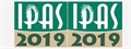 IPAS 2019: Police, Safety & Security Equipment Exhibition