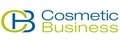 Cosmetic Business 2020 Munich, Germany