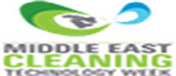 Clean Middle East Pulire (CMEP) 2018 ,Dubai,UAE