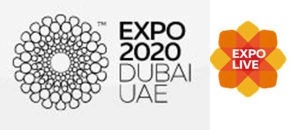 Expo Live in Dubai 2020