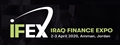Finance Expo 2020 Baghdad, Iraq