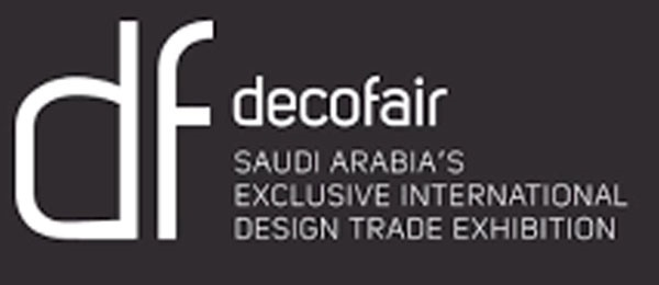 Design Trade Decofair 2020 Saudi Arabia