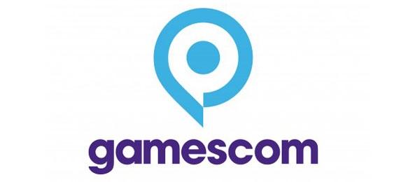 Gamescom Köln 2020