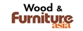Wood & Furniture Asia 2019 Pakistan
