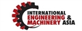 Int'l Engineering & Machinery Asia 2019 Pakistan