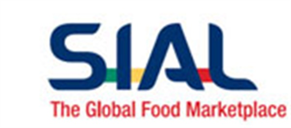 Sial Paris 2020, France