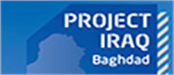Project Iraq Baghdad 2018,Erbil,Iraq