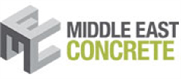 Middle East Concrete 2019, Dubai , UAE