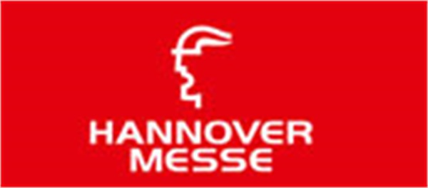 HANNOVER MESSE 2019, Hannover, Germany
