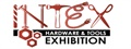 INTEX 2020: Iran Hardware and Tools Exhibition