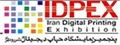 Digital Printing Exhibition 2019